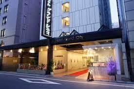 「グランドシティホテル」の画像検索結果