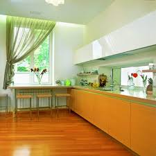 Best Kitchen Interiors Tips To Take Care Of Your Kitchen In Monsoon My Decorative