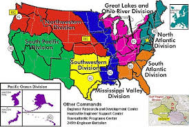 Army Corps Of Engineers River Charts United States Army Corps Of Engineers Wikipedia
