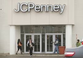 Jcpenney Stock Quote Unique 48 Things New JC Penney CEO Marvin Ellison Will Absolutely Have To