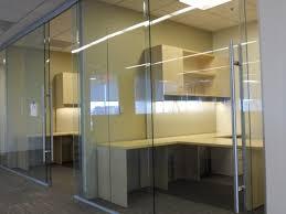 modern office wall art. modren modern large size of decormodern and stylish office wall art ideas 68  interior design shew to modern c