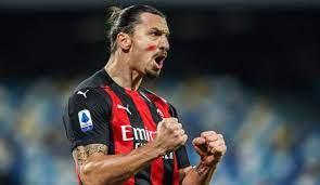 Canlı izle Milan Sampdoria maçı şifresiz 3 Nisan 2021