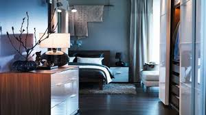 ikea bedroom ideas blue. Room Great Small Living Chairs Cool Ideas For You Beautiful Bedroom Ikea Home Design Blue R