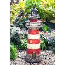 better homes and gardens lighting. Better Homes And Gardens Lighting Home Garden Solar Lights Lighthouse Fountain . H
