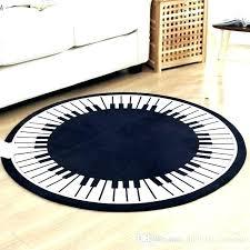 circle area rug white circular rug white round area circle design area rugs circle area rug