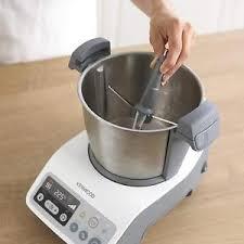 Kenwood Ccc200wh Kcook Food Processor 15 Litre White Ebay