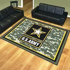 camo bathroom rugs bathroom rugs medium size of area area rug target rugs black area rugs