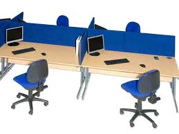 Office desk dividers Workspace Desk Screen Dividers Galaxy Desktop Office Desk Divider Screens From Rapid Furniture With Regard To Remodel Desk Screen Dividers Global Sources Desk Screen Dividers Office Desk Dividers Wave Top Perforated Metal