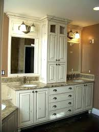 bathroom double sink cabinets. Simple Sink Vanity  On Bathroom Double Sink Cabinets S