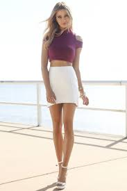 96 best Skirts images on Pinterest