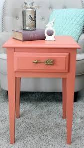 furniture refurbished. Ideas Furniture 1000 About Refurbished On Pinterest Best Images S