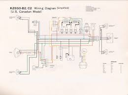 wiring diagram 77 harley davidson shovelhead wiring a wiring sportster wiring diagram further shovelhead starter wiring diagram in addition harley evolution engine pression release additionally