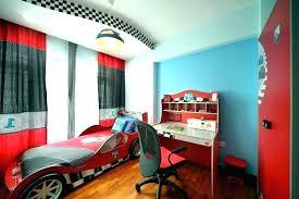 racing car bedroom furniture. Racecar Bedroom Set Racing Car Ideas Large Size Kids Room Automotive . Furniture