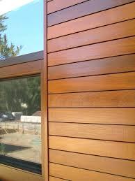 aluminum siding sophisticated corrugated