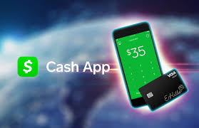 cash app square crypto exchange user