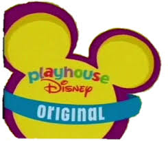 Download free vector logo for videotron brand from logotypes101 free in vector art in eps, ai, png and cdr formats. Playhouse Disney 2011