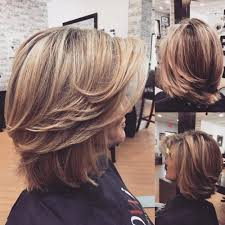 Over 50 Hairstyle 38 chic short hairstyles for women over 50 3245 by stevesalt.us
