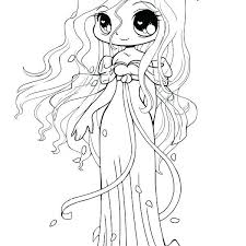 Cute Girl Coloring Pages Cute Girl Coloring Pages New Coloring Pages