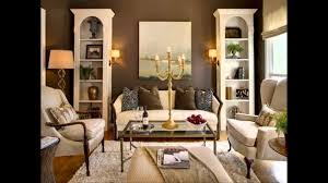old house small living room ideas you