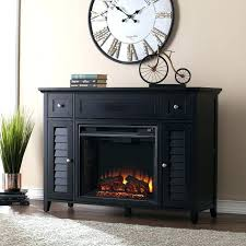 fireplace media stand electric fireplace media center cherry wood fireplace stand hill in media electric fireplace