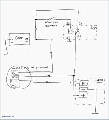 86 ford 1710 tractor alternator wiring diagram wiring library tractor alternator wiring diagram wiring schematics diagram rh enr green com massey ferguson tractor wiring diagram
