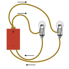 are christmas lights in series or parallel? wired Wiring Lights In Series are christmas lights in series or parallel? wiring lights in series or parallel