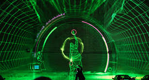 changing the subject momentarily dubstep is a genre of usually ociated with cool watch any ten random you clips uploaded in the past year or