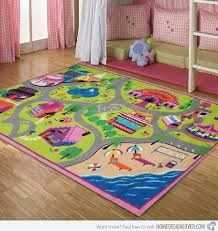 fun kids rugs roselawnlutheran children s room rugs australia