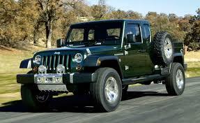 jeep wrangler 2015 redesign. 2015 jeep wrangler redesign canada