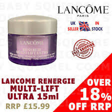 <b>Lancome Renergie Multi Lift</b> for sale   eBay