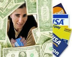 A vida de marajá de uma blogueira mercenária em Cuba: os dólares e os euros que financiam a oposição da Yoani Sanchez à Revolução Cubana