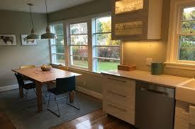get a better ikea kitchen design