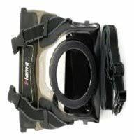 <b>Аквабокс</b> для фотокамеры <b>Flama FL</b>-<b>WP</b>-<b>S5</b> — купить по ...