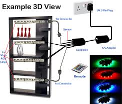 ceiling lights wiring diagram uk images lights wiring diagram on under cabinet strip lighting a guide wiring diagram images