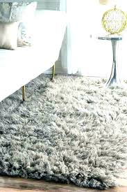 rug target and com area rugs faux fur clearance