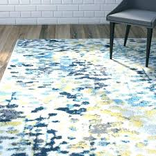 yellow and white area rug black white green area rug rugs blue light and gray grey