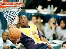 Kobe Bryant dead: NBA star dies in California helicopter ...