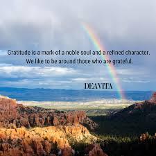 60 Dankbarkeitszitate Und Inspirierende Sprüche über Dankbarkeit