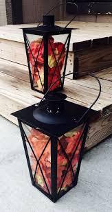 Best 25+ Large lanterns ideas on Pinterest | Large decorative ...