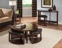 pictures gallery of sofa table with stools ideas about table behind couch on behind sofa table
