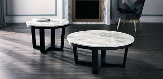 round marble coffee table nd small square restoration hardware modern antique oval