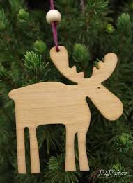 scroll saw christmas ornaments. fine scroll saw art photo only christmas ornaments