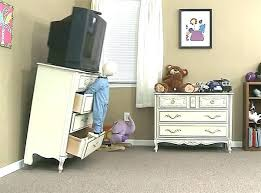 kids organization furniture. Ikea Kids Playroom Wonderful Furniture Square Lovely On Dresser Recall Organization