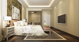 D House Interior Design Amazing D Bedroom Interior Design - Interior of bedroom