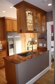chesapeake kitchen design. Exellent Kitchen Chesapeake Kitchen Design Home  On A