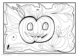 Get Well Soon Coloring Page Free Printable Pages Throughout Feel