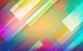 Free To Use Backgrounds Abstract Glossy Geometric And Shadow Background Use Visit Cards