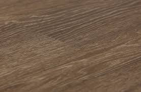 shaw world s fair 6 vinyl planks