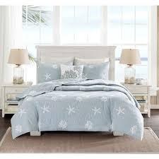 nautical bedding sets coastal bedroom