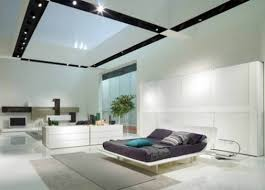 ultra modern bedrooms. Contemporary Bedrooms Ultra Modern Bedrooms Design And  Bedroom T